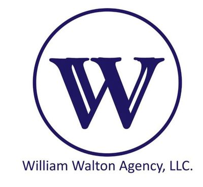 Avatar for William Walton Agency, LLC