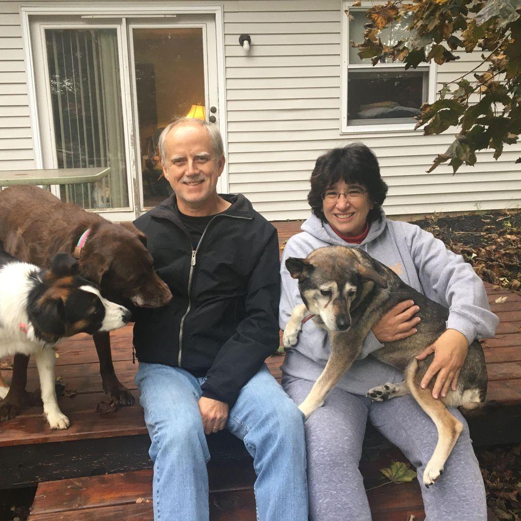 Fetch! Pet Care of Ann Arbor/Saline/Clinton