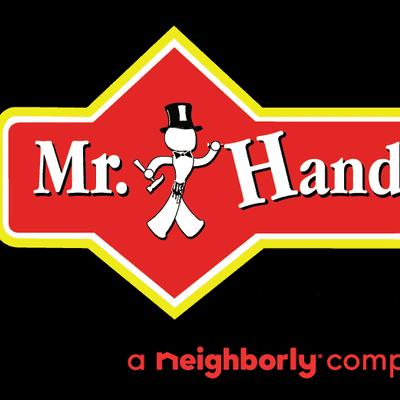 Avatar for Mr. Handyman of Greater Syracuse