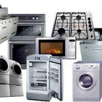 Avatar for Fortworth Appliance Repair
