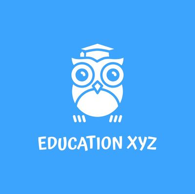 Avatar for Education XYZ - Tutoring & Test Prep