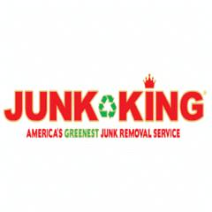 Avatar for Junk King Salt Lake