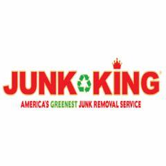 Junk King Salt Lake