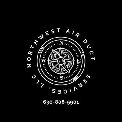 Avatar for Northwest Air Duct Services, LLC