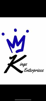 Avatar for Kings Enterprises