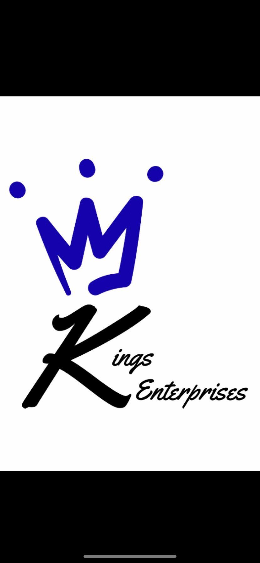 Kings Enterprises