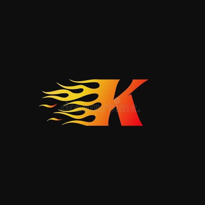Kingz Moving Mountain