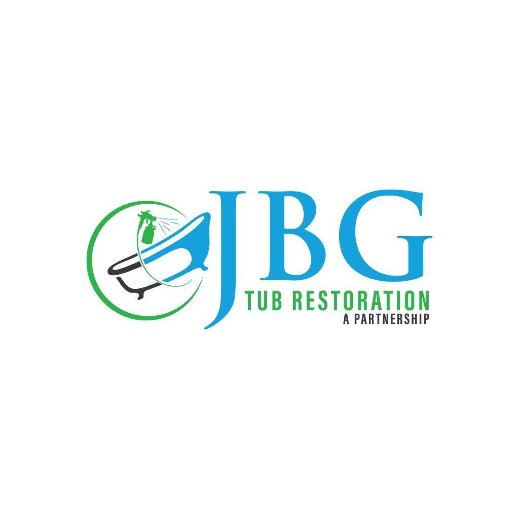 JBG TUB RESTORATION A PARTNERSHIP