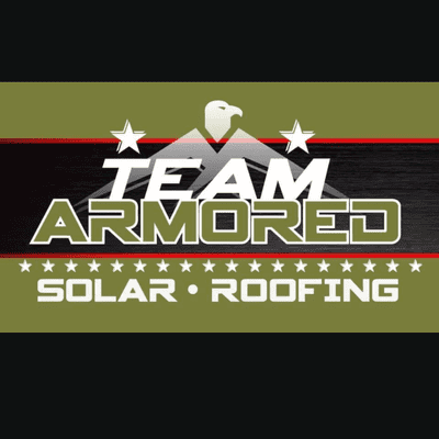 Avatar for Chris With Team Armored Solar & Roofing