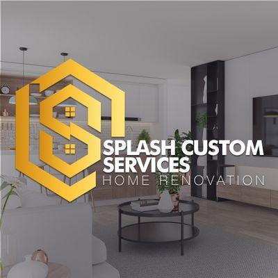 Avatar for Splash custom services LLC