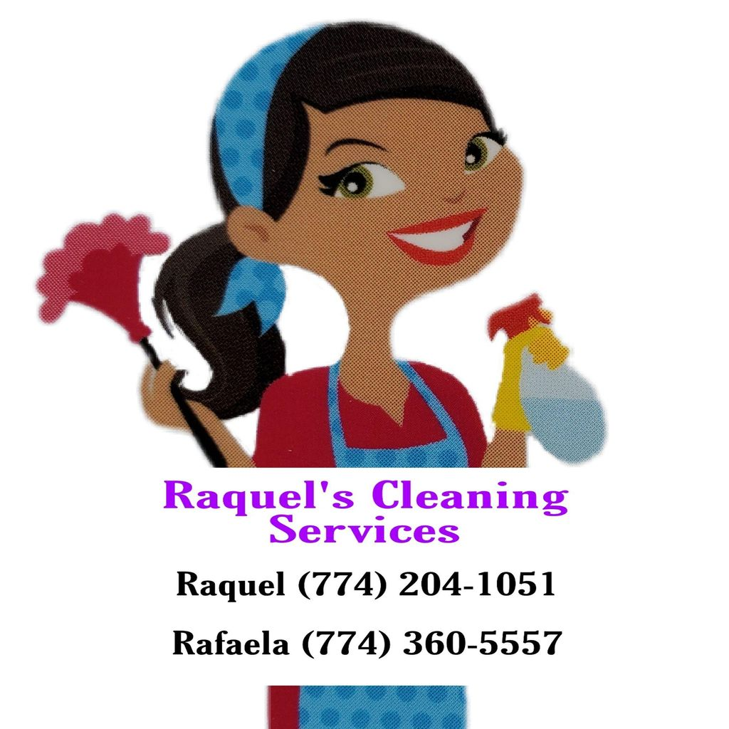 Raquel's Cleaning Services