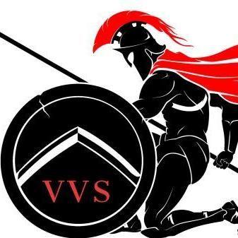 Valiant Verification Solutions LLC