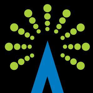 Avrio Networks
