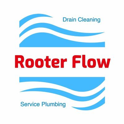 Avatar for Rooter-Flow