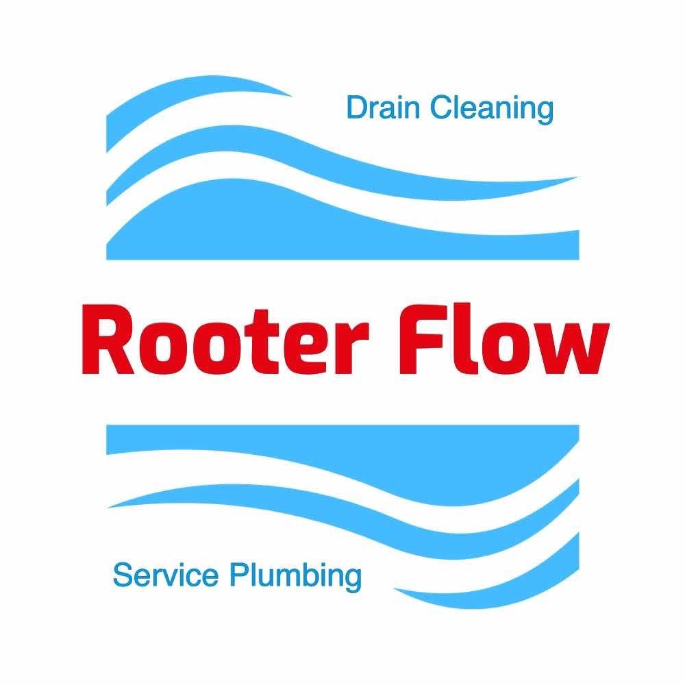 Rooter-Flow