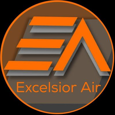 Avatar for Excelsior Air