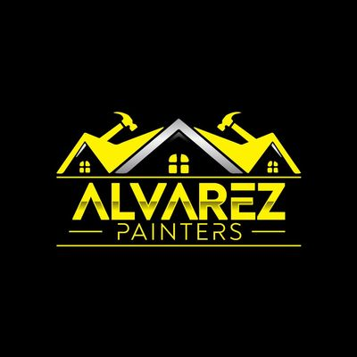 Avatar for Alvarez Painters