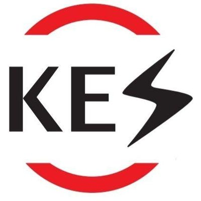 Avatar for Kenney Electrical Services