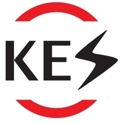 Kenney Electrical Services