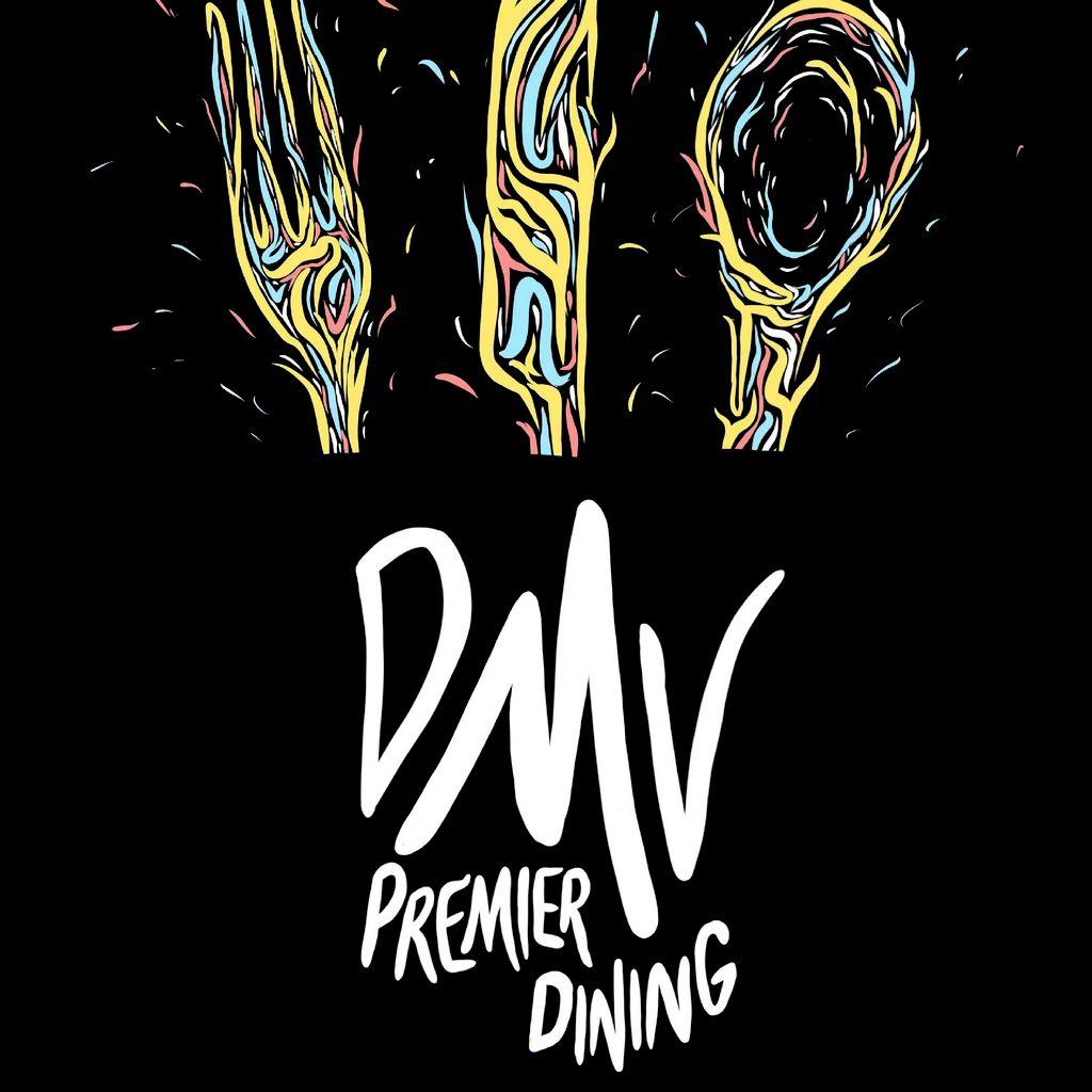 DMV Premier Dining Experience