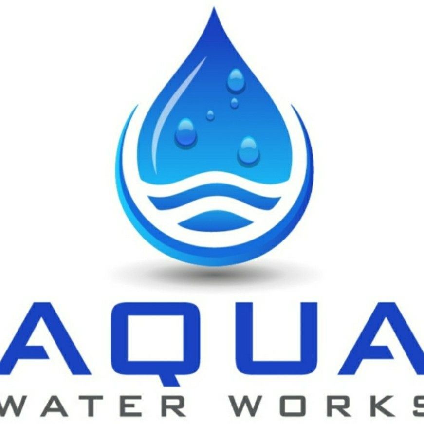 Aqua Water Works