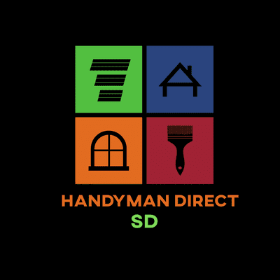 Avatar for Handyman Direct
