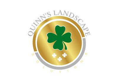 Avatar for Quinn's Landscape Solutions