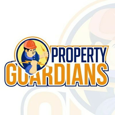 Avatar for Property Guardians