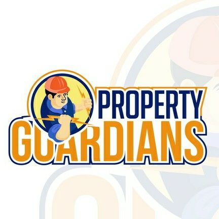 Property Guardians