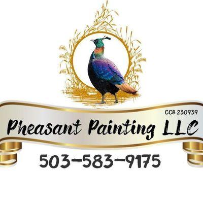 Avatar for Pheasant Painting LLC