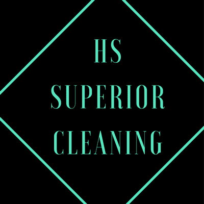 Avatar for HS Superior Cleaning