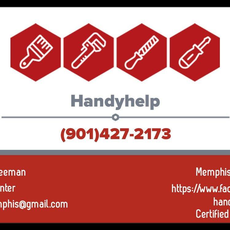 Handyhelp Memphis