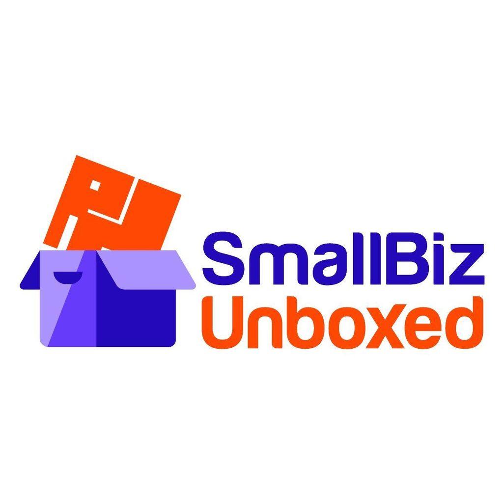 SmallBizUnBoxed
