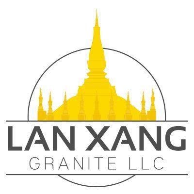 Avatar for Lan Xang Granite, LLC