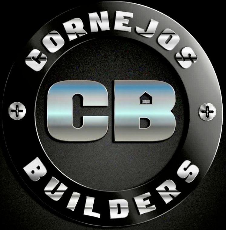 Cornejos Builders Inc