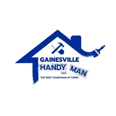 Avatar for Gainesville Handyman