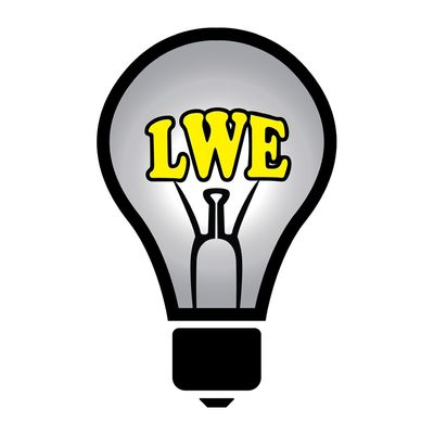 Avatar for Lightworks Electrical Services