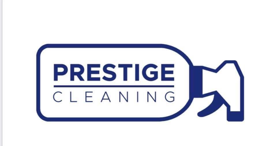 Prestige Cleaning LLC