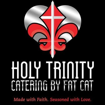 Avatar for Holy Trinity Catering
