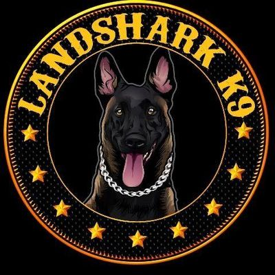 Avatar for LANDSHARK K9