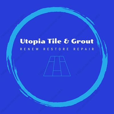 Avatar for Utopia Tile & Grout Services