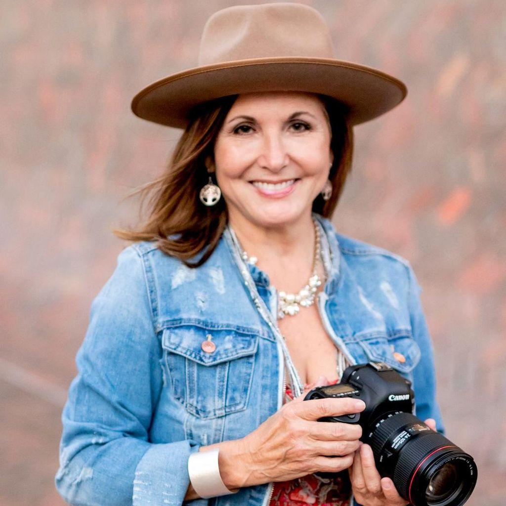 Teresa Alvarez Photography
