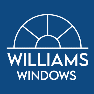 Avatar for Williams Windows