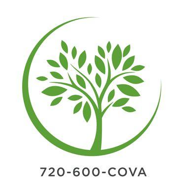 COVA Tree