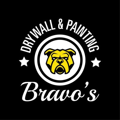 Avatar for Bravos Drywall & Painting