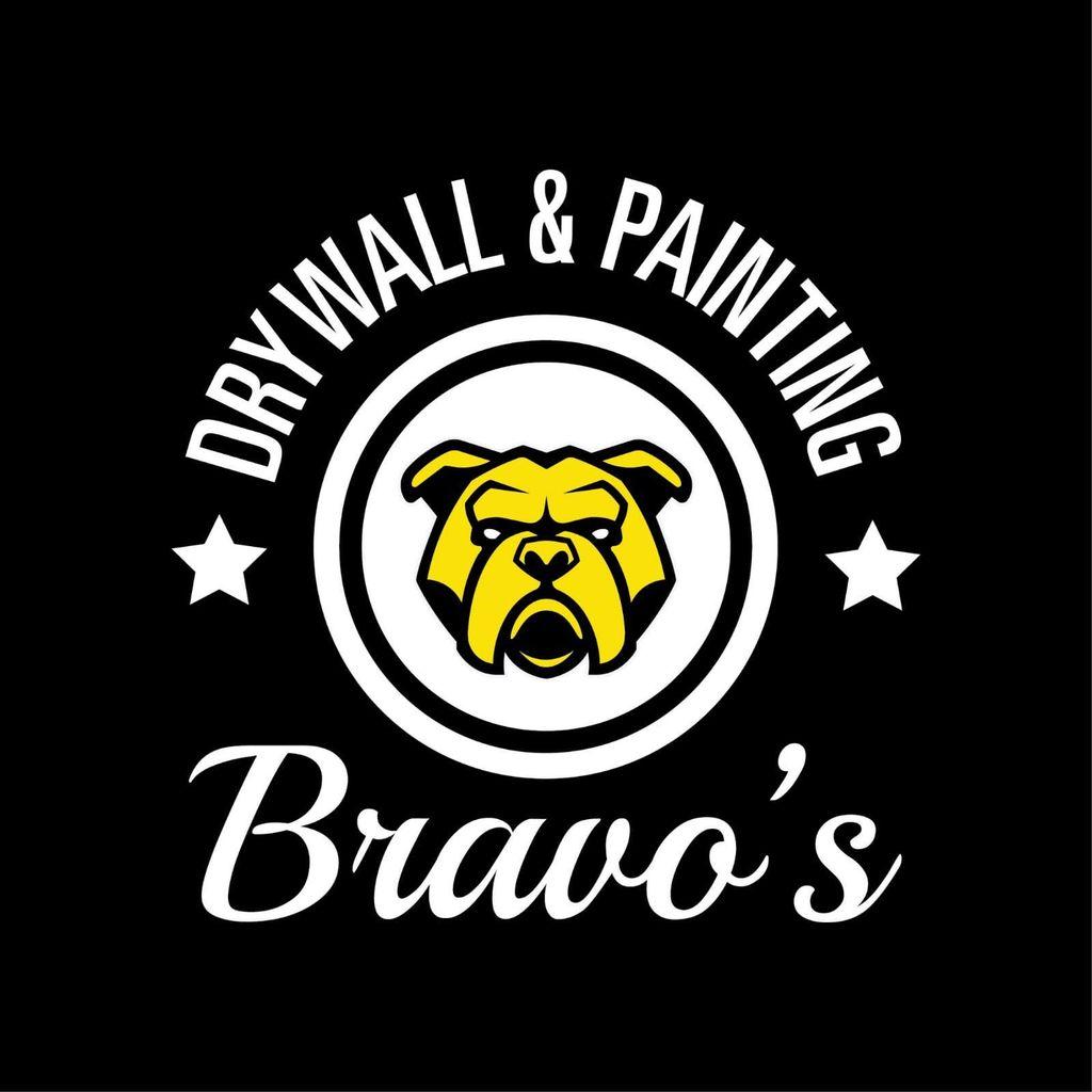 Bravos Drywall & Painting
