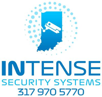 Avatar for INtense Security Systems
