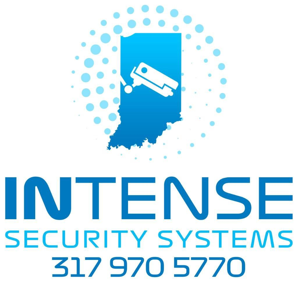 INtense Security Systems