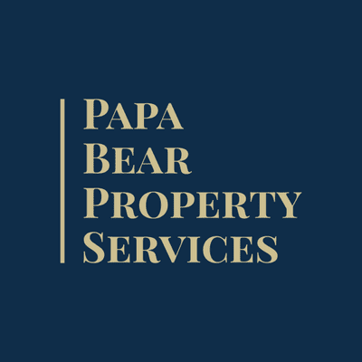 Avatar for Papa Bear Property Services