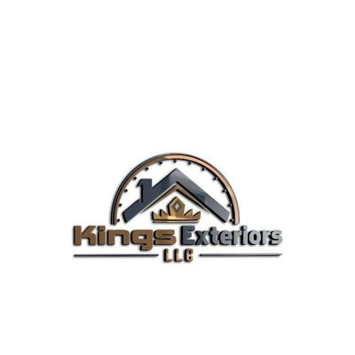 Avatar for Kings Exteriors LLC